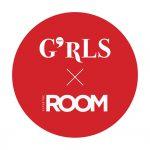 grls_room